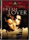 Dream Lover (1994)
