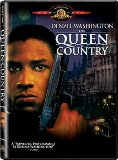 For Queen and Country (1989)