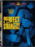 Perfect Strangers ( Blind Alley ) (1984)