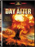 Day After, The (1983)