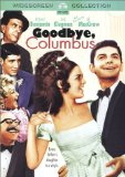 Goodbye, Columbus (1969)