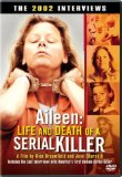 Aileen: Life and Death of a Serial Killer (2004)