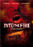 Into the Fire (1988)