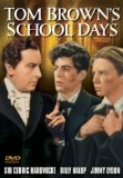 Tom Brown's School Days (1940)