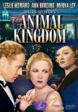 Animal Kingdom, The (1932)