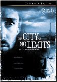 City of No Limits, The ( En la Ciudad Sin Limites )