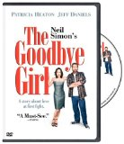 Goodbye Girl, The (2004)