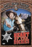 Heart of the Rockies (1951)