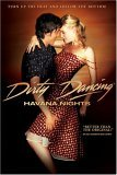 Havana Nights: Dirty Dancing 2