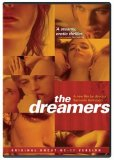 Dreamers, The (2004)