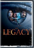 Legacy, The (1979)