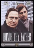 Honor Thy Father (1973)