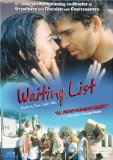Waiting List ( Lista de espera )