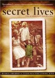 Secret Lives: Hidden Children and Their Rescuers During WWII (2003)