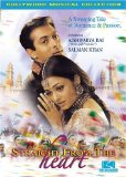 Straight from the Heart ( Hum Dil De Chuke Sanam ) (1999)