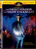 Night Stalker, The (1972)