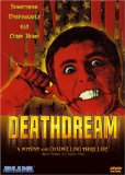 Dead of Night ( Deathdream ) (1974)