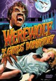 Werewolf in a Girl's Dormitory aka Monster Among the Girls ( Lycanthropus )