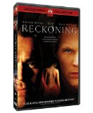 Reckoning, The (2004)