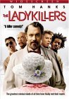Ladykillers, The (2004)