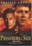 Prisoners of the Sun ( Blood Oath ) (1990)