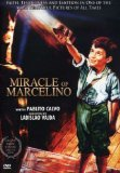 Miracle of Marcelino ( Marcelino pan y vino )