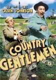 Country Gentlemen