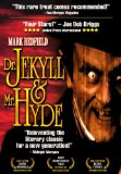 Dr. Jekyll and Mr. Hyde (2002)