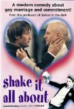 Shake It All About ( En kort en lang ) (2003)