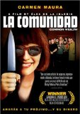 Common Wealth ( comunidad, La ) (2001)