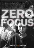 Zero Focus ( Zero no shoten )