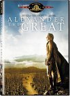 Alexander the Great (1955) (1956)
