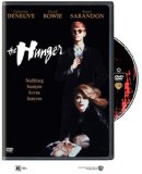 Hunger, The (1983)
