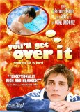 You'll Get Over It ( À cause d'un garçon )