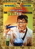 Nutty Professor, The (1963)