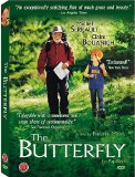Butterfly, The ( papillon, Le )