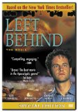 Left Behind (2001)