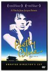Betty Blue ( 37°2 le matin )
