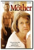 Mother, The (2004)