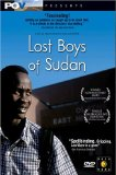Lost Boys of Sudan (2004)