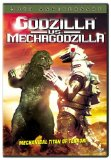 Godzilla vs. Mechagodzilla aka Godzilla vs. the Bionic Monster aka Gozilla vs. Cosmic Monster ( Gojira tai Mekagojira )