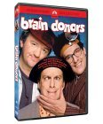 Brain Donors (1992)