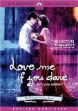Love Me If You Dare ( Jeux d'enfants )