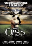 Oasis (2003)