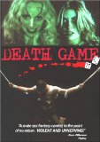 Death Game ( Seducers, The )