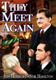 They Meet Again (1941)