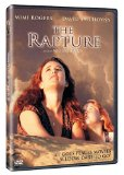 Rapture, The (1991)