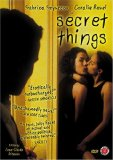 Secret Things ( Choses secrètes ) (2004)