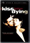 Kiss Before Dying, A (1991)