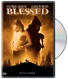 Blessed (2004)